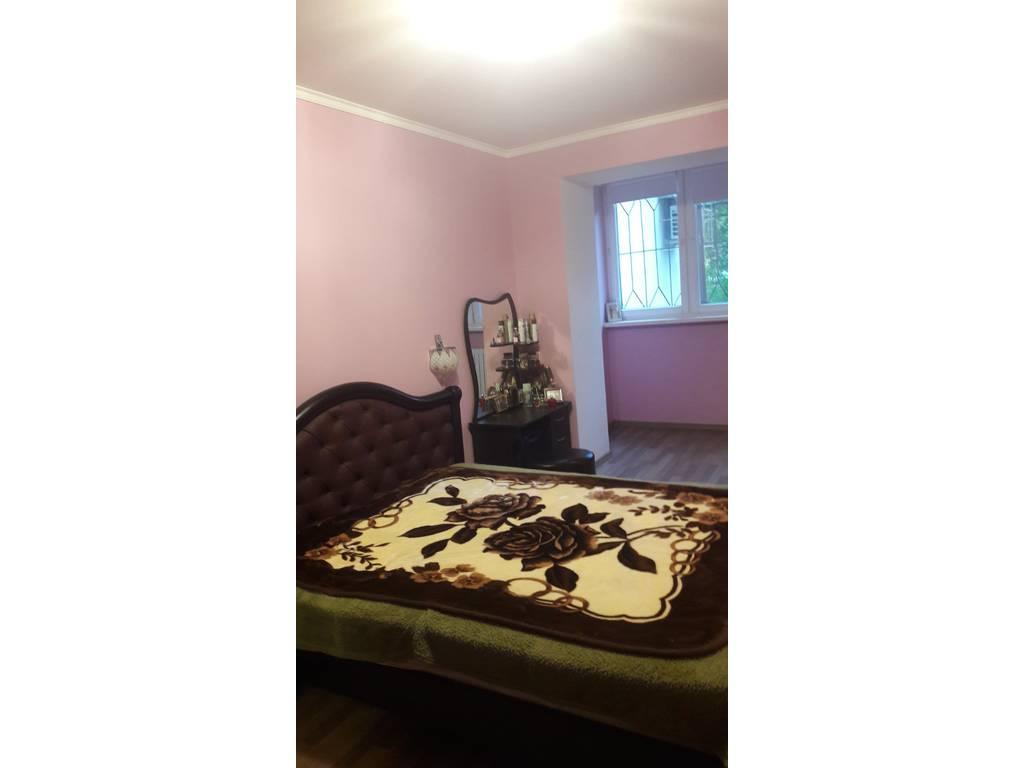 3-комнатная квартира, 64.00 м2, 54500 у.е.