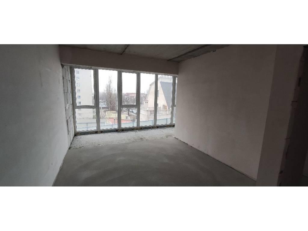 1-комнатная квартира, 40.00 м2, 37000 у.е.