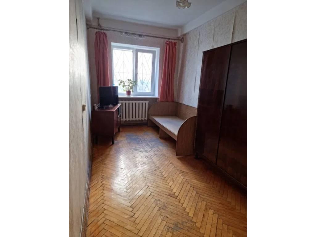 2-комнатная квартира, 45.00 м2, 34990 у.е.