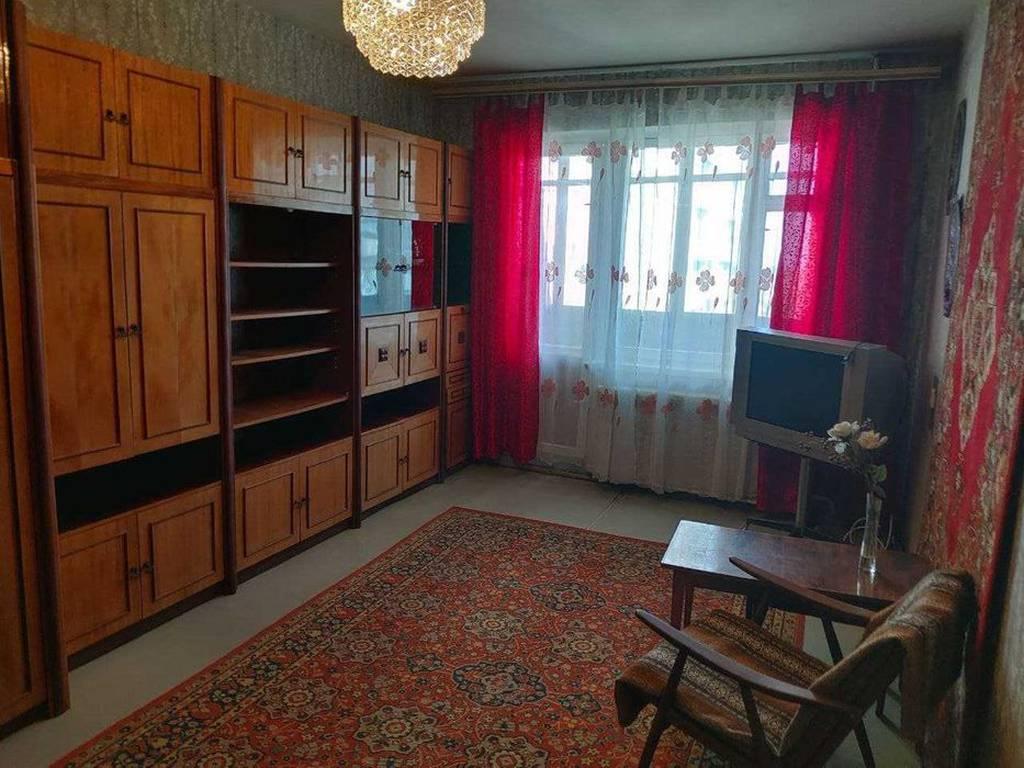 1-комнатная квартира, 34.00 м2, 32000 у.е.