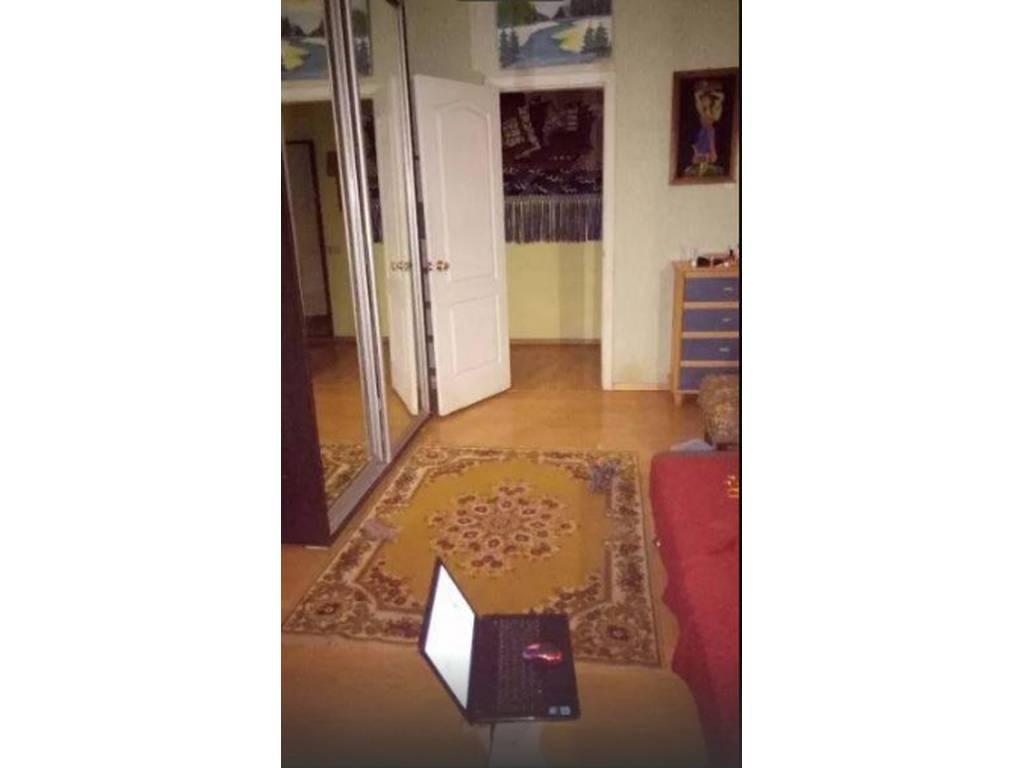 2-комнатная квартира, 55.00 м2, 41800 у.е.