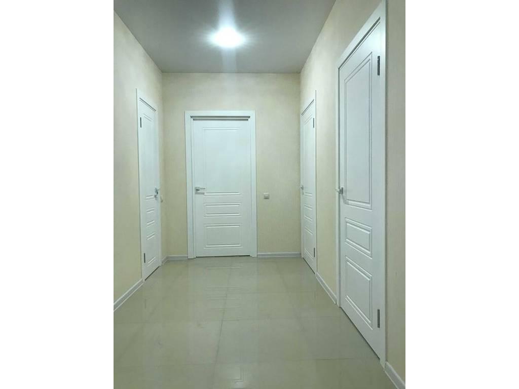3-комнатная квартира, 78.10 м2, 62000 у.е.