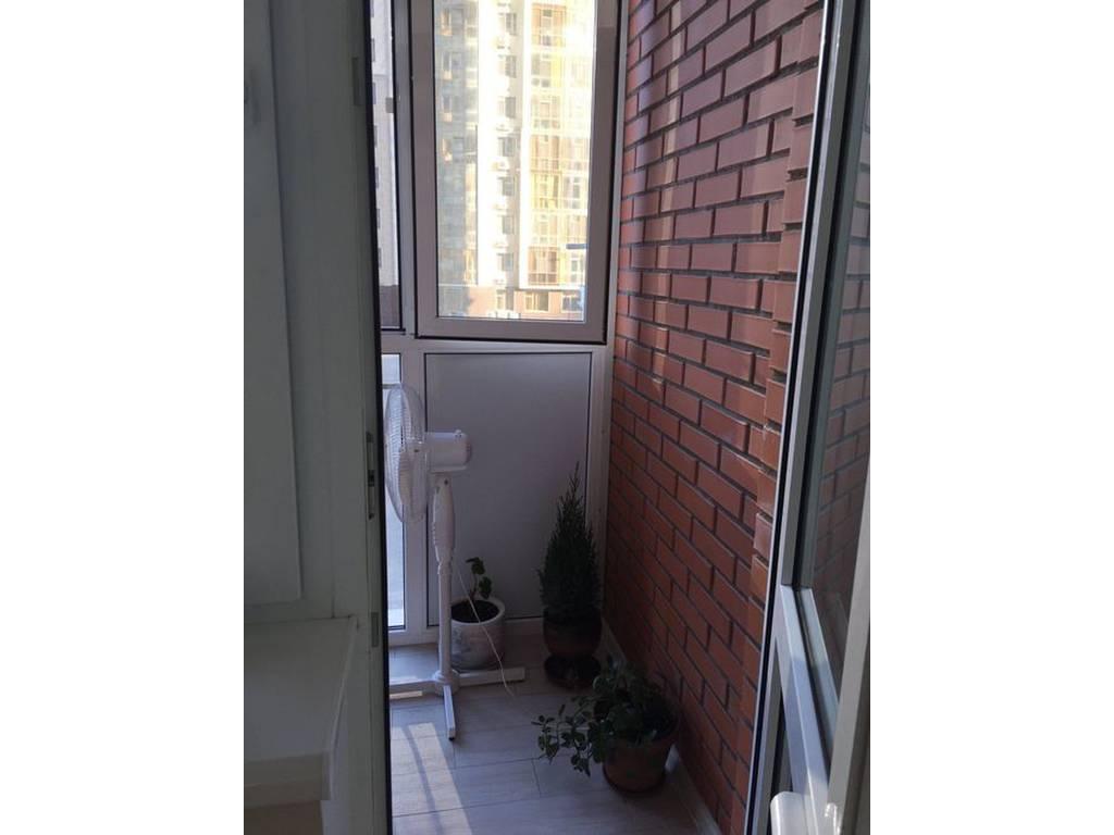 1-комнатная квартира, 60.00 м2, 85000 у.е.