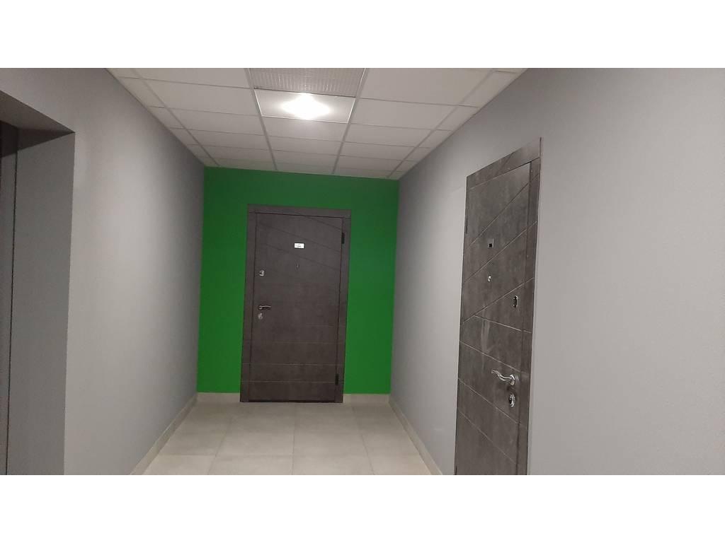 3-комнатная квартира, 102.00 м2, 122000 у.е.
