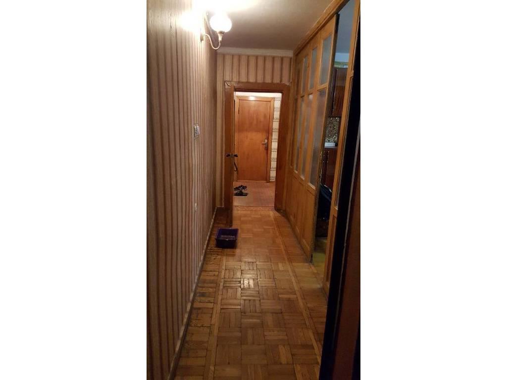 3-комнатная квартира, 65.60 м2, 53900 у.е.