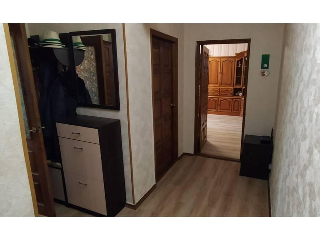 3-комнатная квартира, 65.00 м2, 49000 у.е.