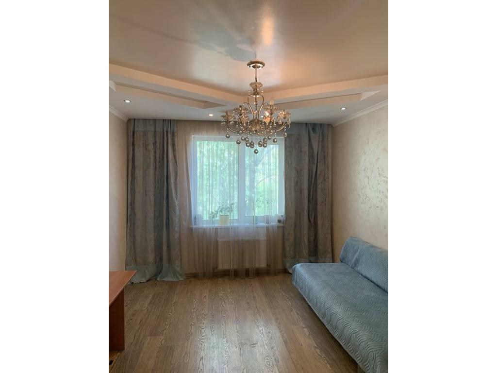 3-комнатная квартира, 75.00 м2, 64000 у.е.