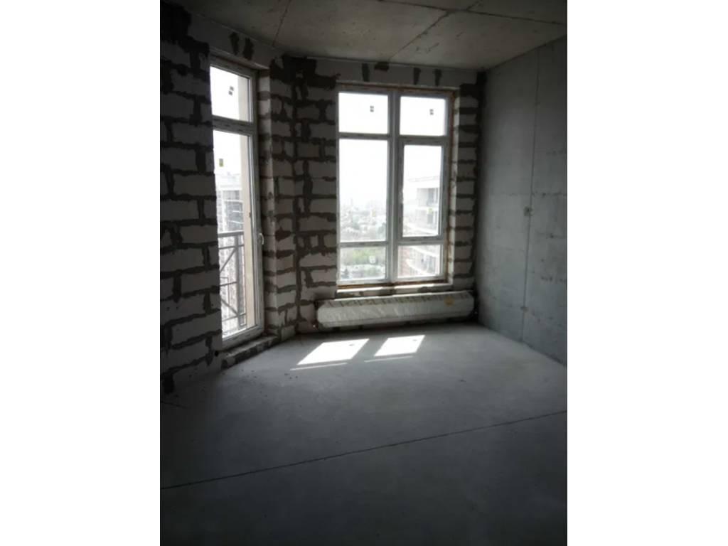 2-комнатная квартира, 66.00 м2, 69500 у.е.