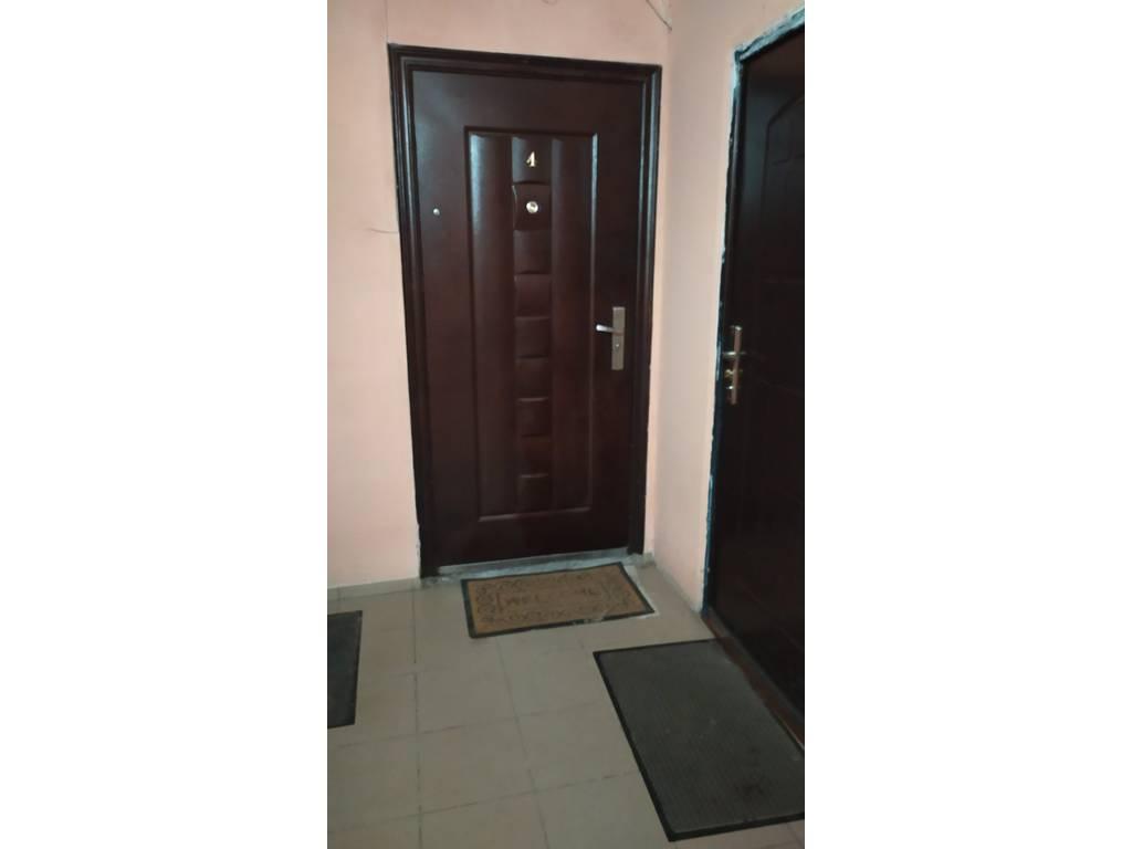 2-комнатная квартира, 56.00 м2, 49000 у.е.