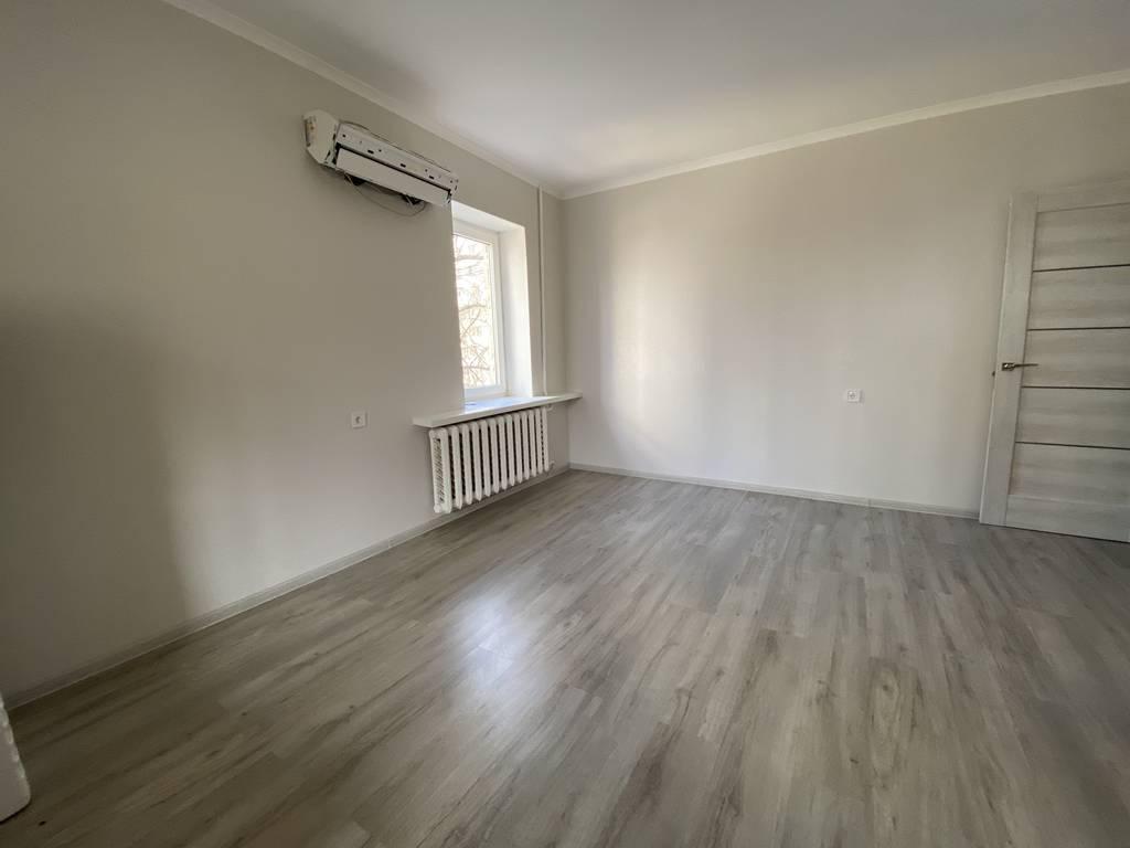 1-комнатная квартира, 40.60 м2, 35000 у.е.