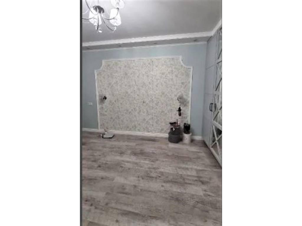 3-комнатная квартира, 95.00 м2, 86000 у.е.