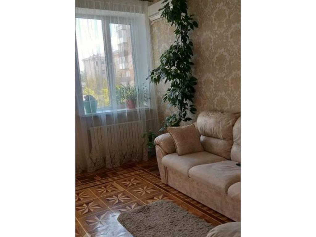 2-комнатная квартира, 60.00 м2, 78000 у.е.
