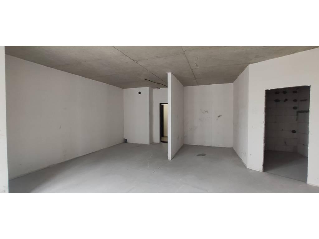 1-комнатная квартира, 46.00 м2, 40000 у.е.