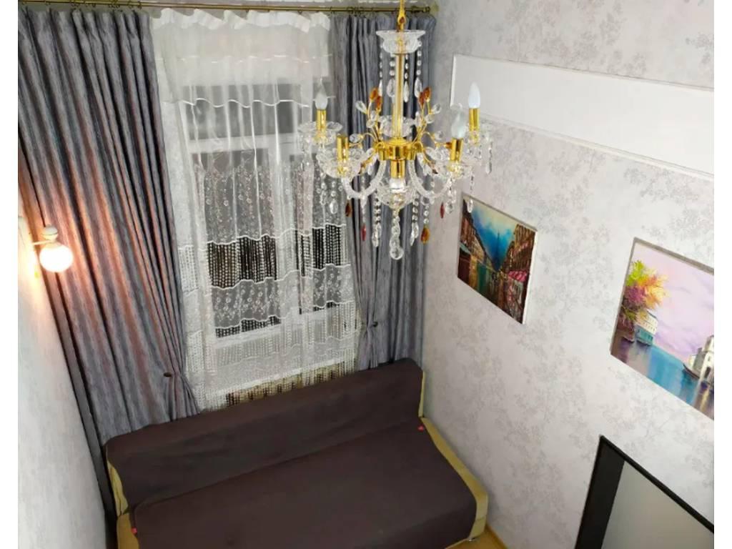 2-комнатная квартира, 62.00 м2, 55000 у.е.