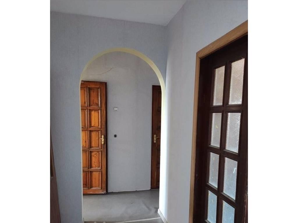 3-комнатная квартира, 65.00 м2, 52000 у.е.