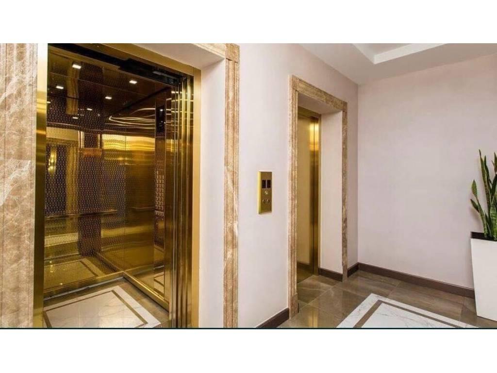 1-комнатная квартира, 40.00 м2, 61000 у.е.
