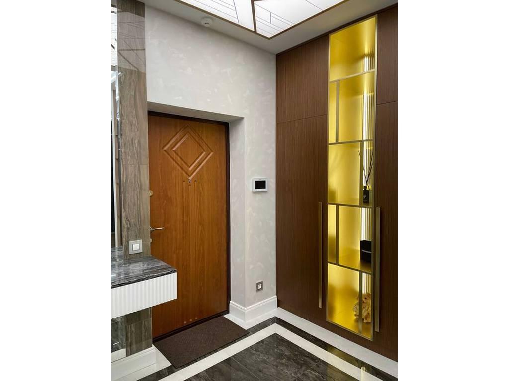 3-комнатная квартира, 125.00 м2, 350000 у.е.