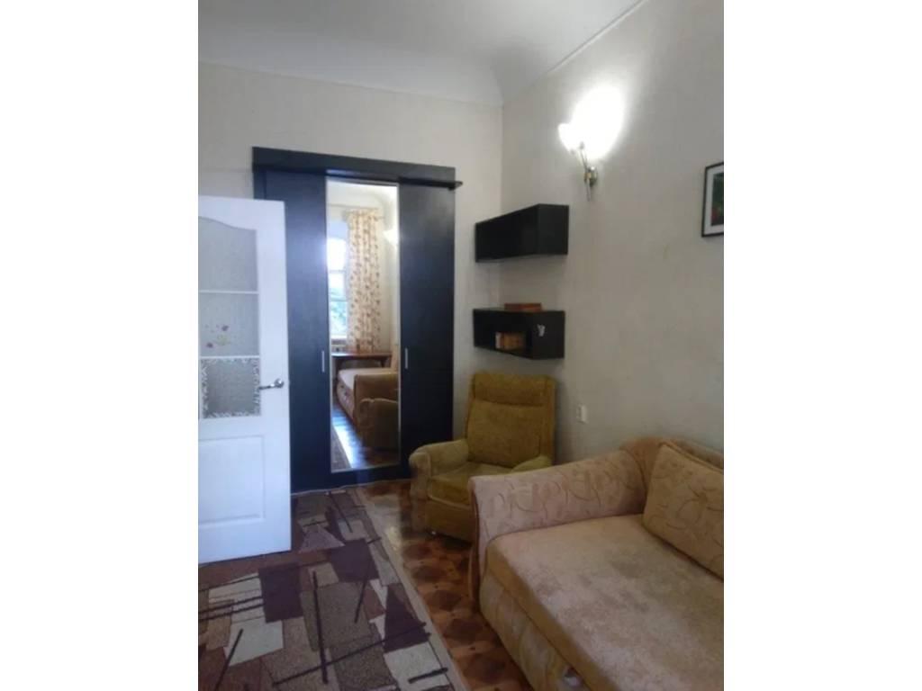 3-комнатная квартира, 59.00 м2, 65000 у.е.