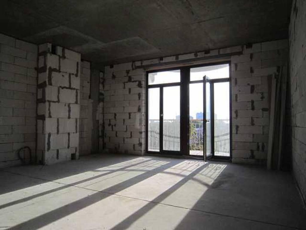 1-комнатная квартира, 47.00 м2, 75000 у.е.