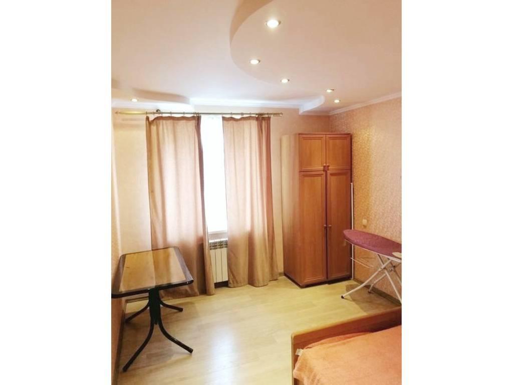 3-комнатная квартира, 74.00 м2, 74000 у.е.