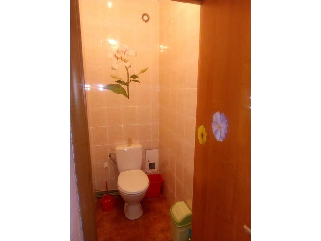 1-комнатная квартира, 37.00 м2, 19000 у.е.