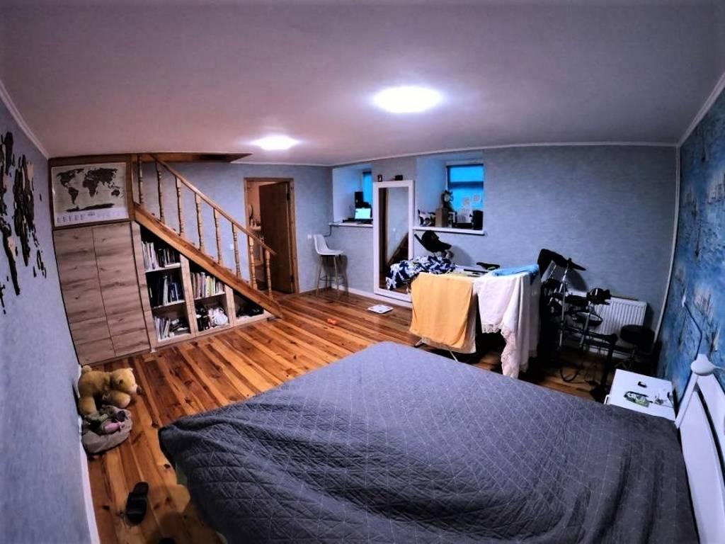 2-комнатная квартира, 77.00 м2, 45000 у.е.
