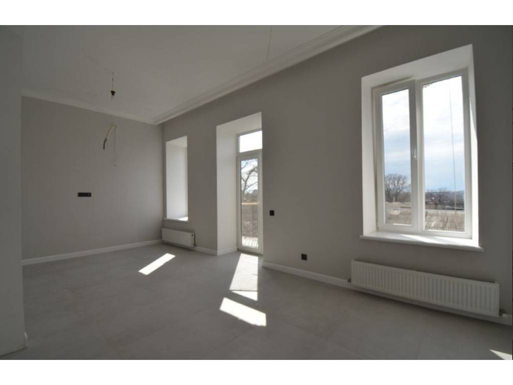 1-комнатная квартира, 53.00 м2, 62000 у.е.