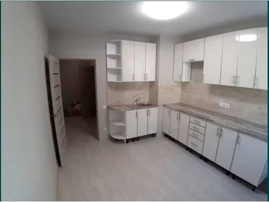 2-комнатная квартира, 72.00 м2, 61000 у.е.