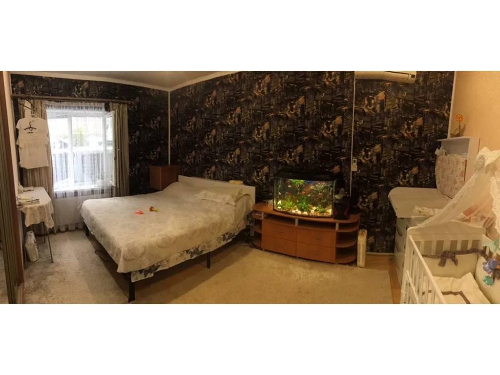 2-комнатная квартира, 52.00 м2, 34000 у.е.