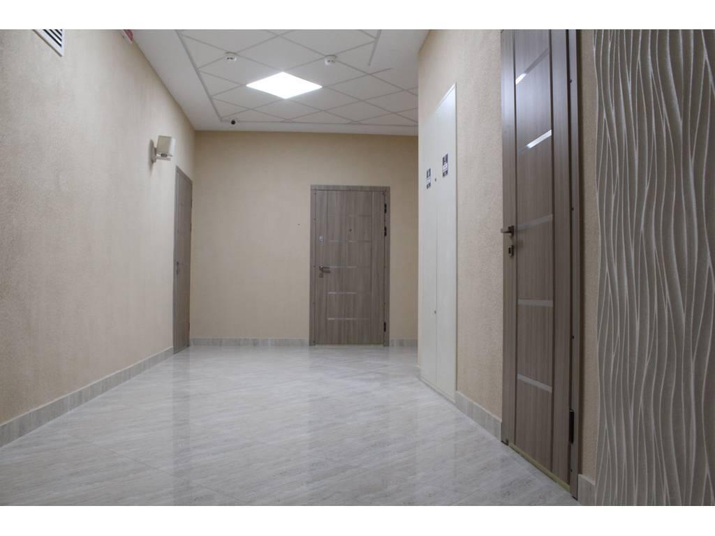 1-комнатная квартира, 58.00 м2, 45900 у.е.