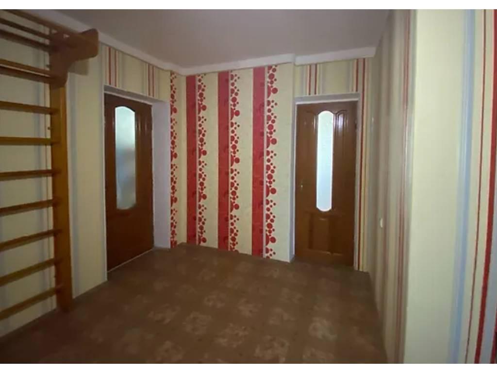 3-комнатная квартира, 115.70 м2, 72000 у.е.
