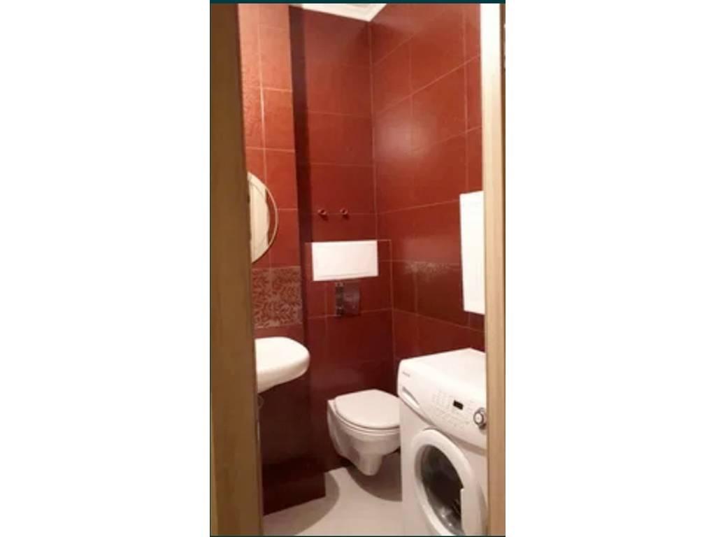 1-комнатная квартира, 30.00 м2, 33100 у.е.