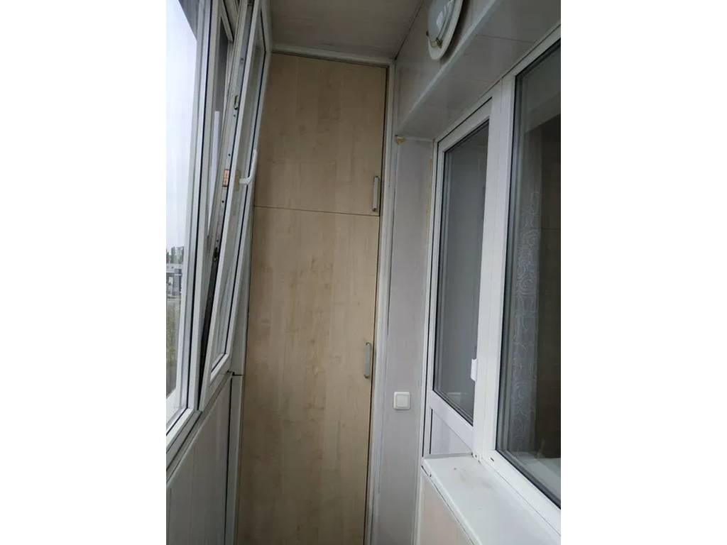 2-комнатная квартира, 43.00 м2, 41000 у.е.