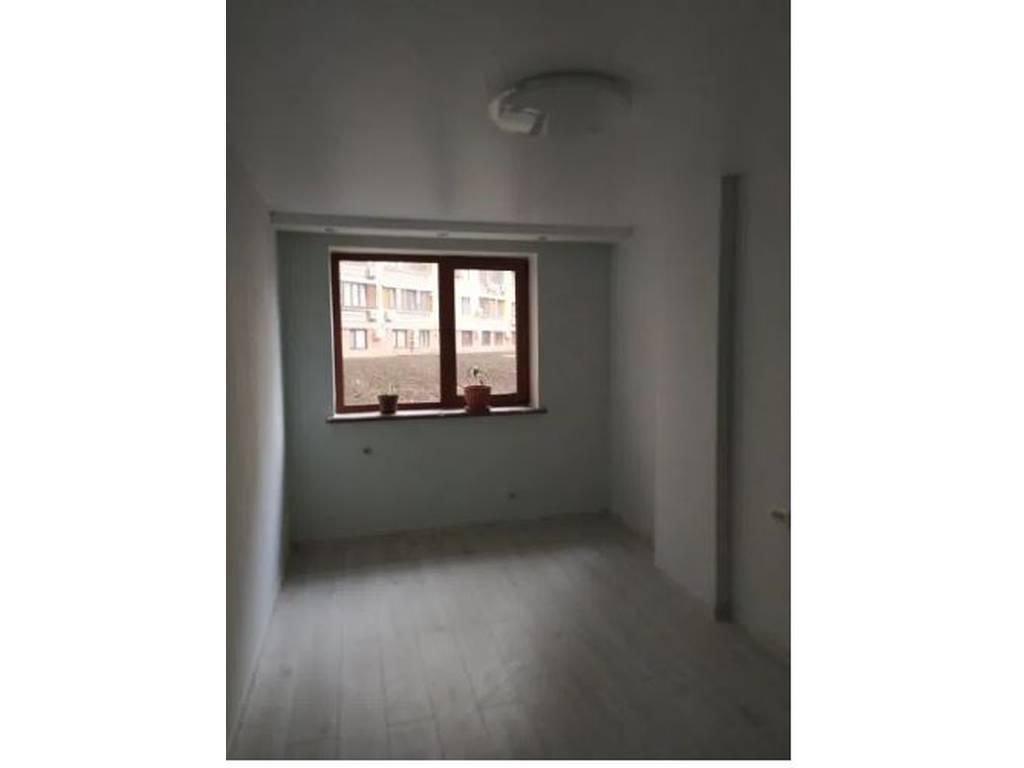2-комнатная квартира, 57.00 м2, 63000 у.е.