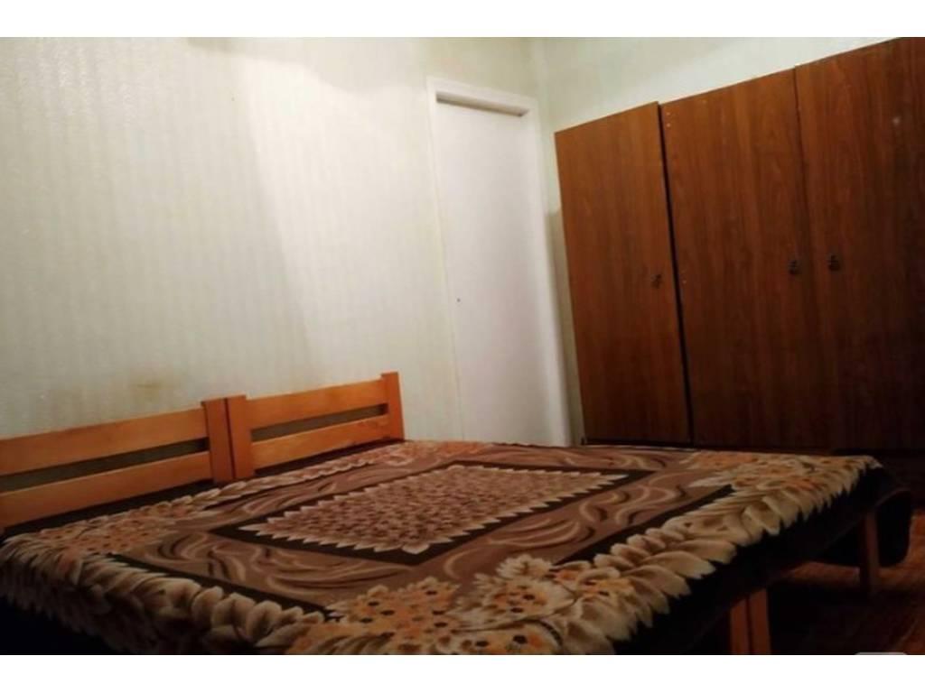 2-комнатная квартира, 45.00 м2, 38500 у.е.