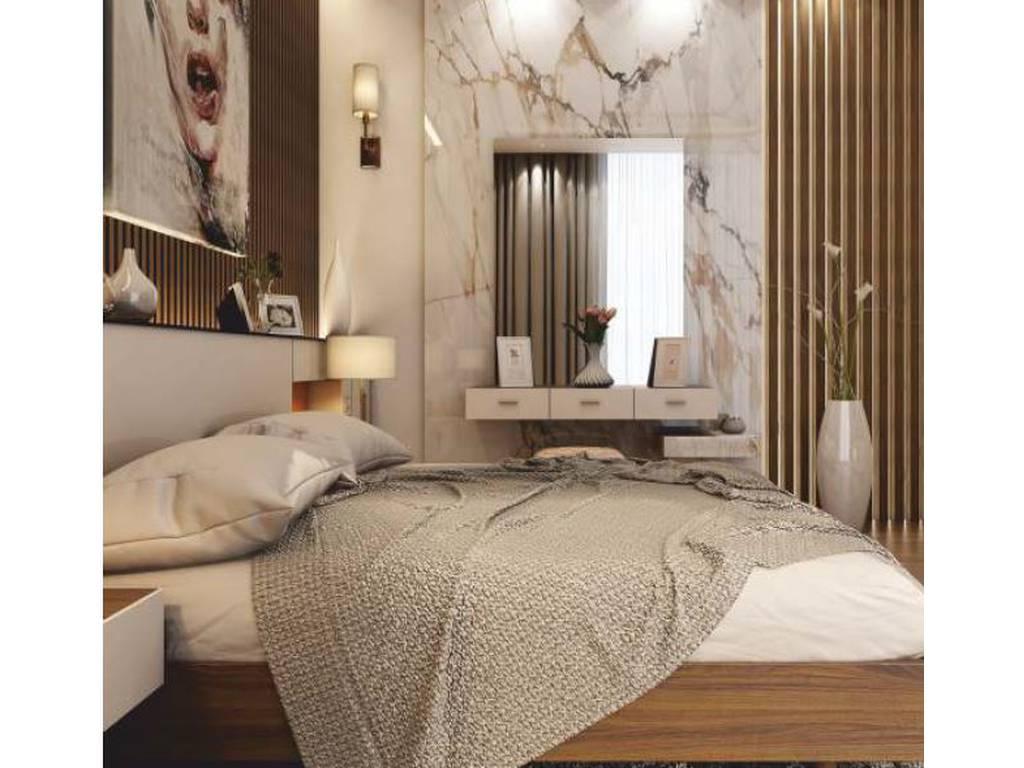 1-комнатная квартира, 43.90 м2, 32470 у.е.