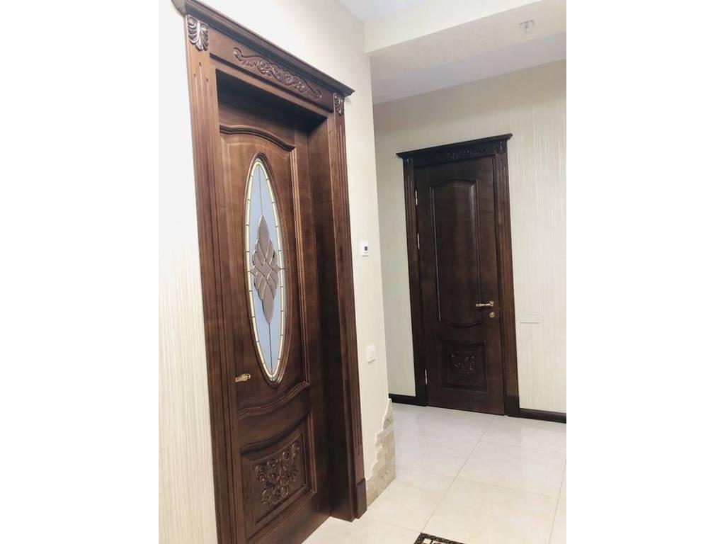 3-комнатная квартира, 85.00 м2, 105000 у.е.