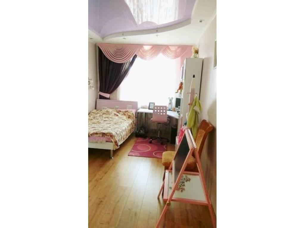 3-комнатная квартира, 138.00 м2, 190000 у.е.