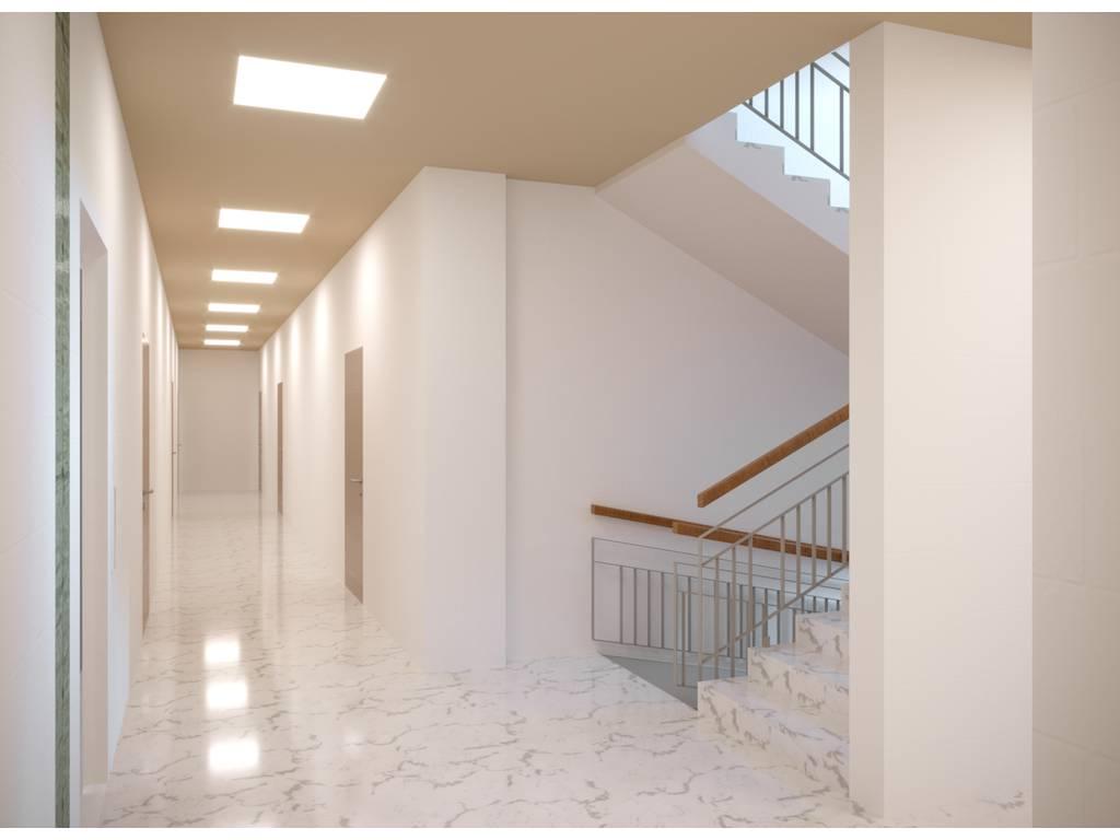 2-комнатная квартира, 48.30 м2, 44436 у.е.