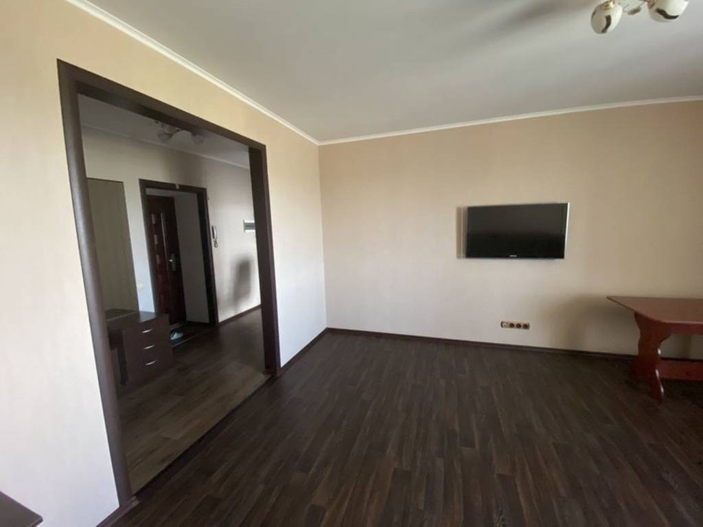 2-комнатная квартира, 76.00 м2, 83000 у.е.