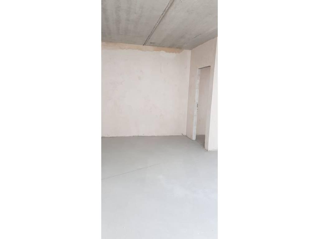 1-комнатная квартира, 38.00 м2, 39000 у.е.