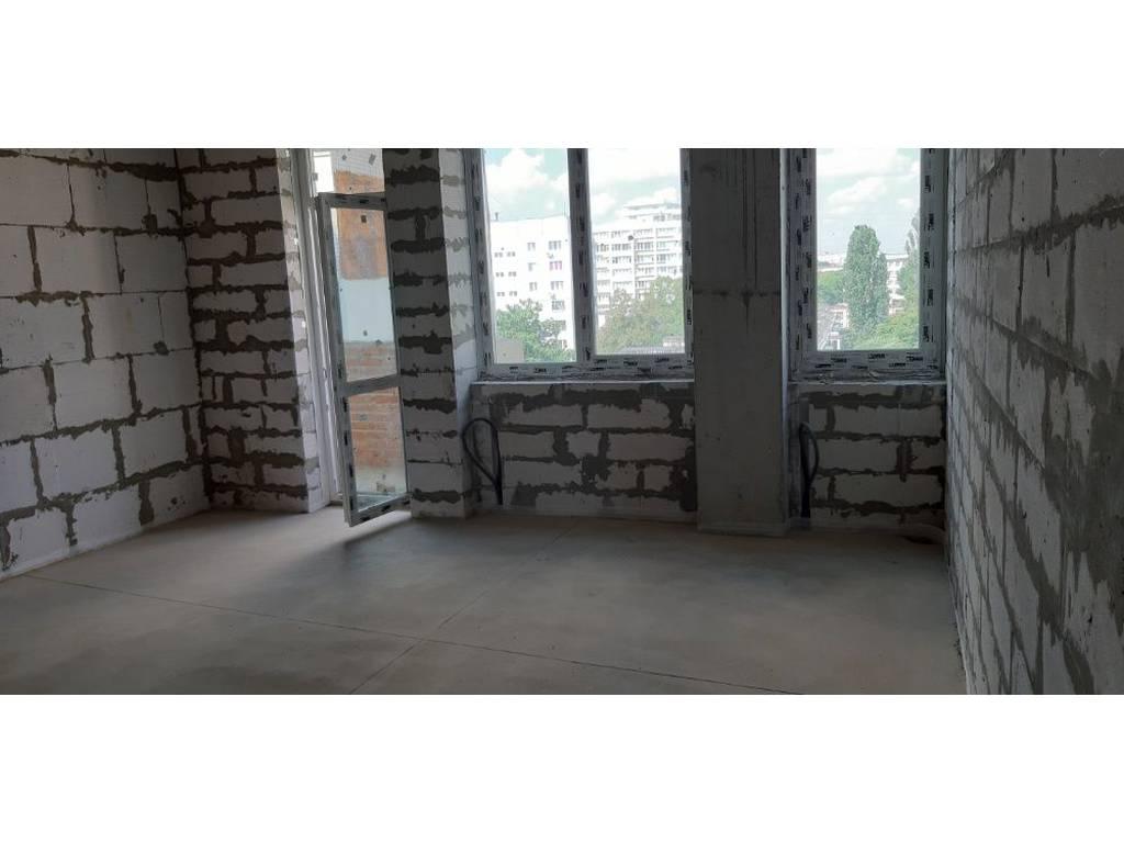 2-комнатная квартира, 75.00 м2, 64000 у.е.