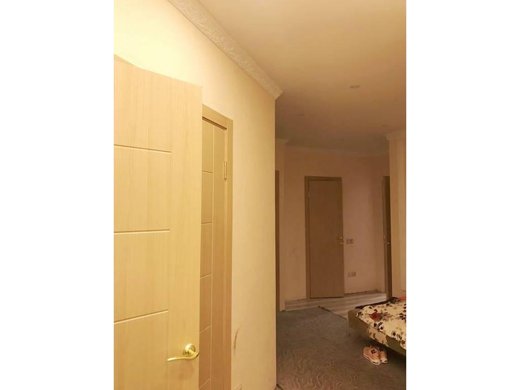2-комнатная квартира, 72.00 м2, 57000 у.е.