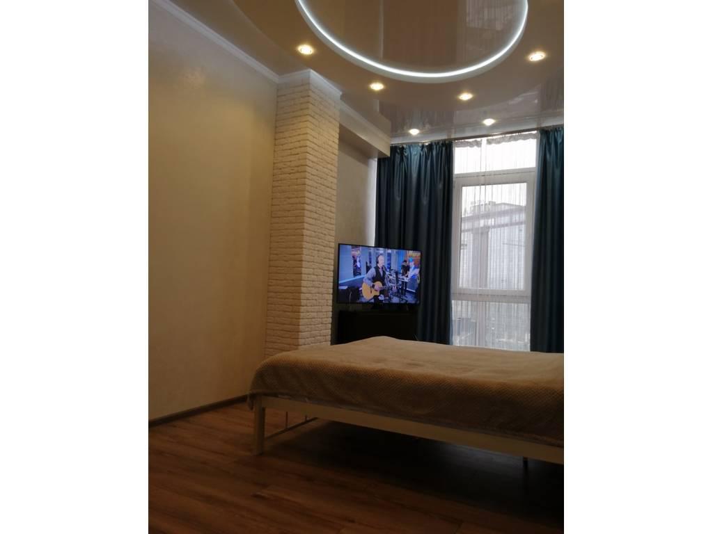1-комнатная квартира, 65.00 м2, 85000 у.е.