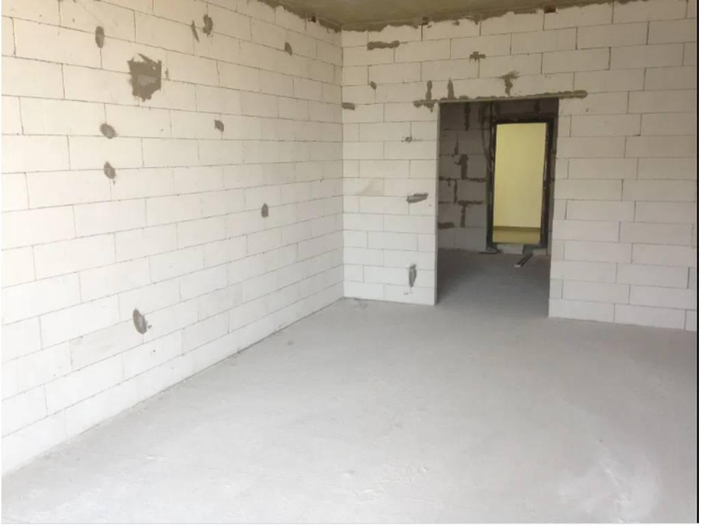 1-комнатная квартира, 76.00 м2, 89000 у.е.