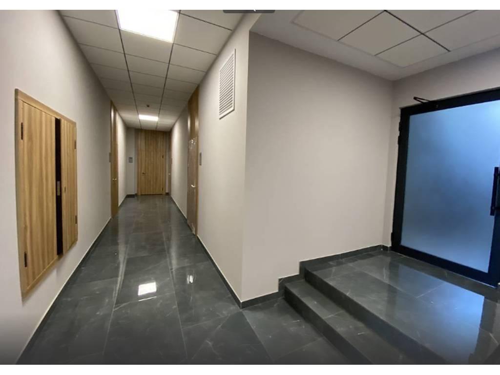 1-комнатная квартира, 30.00 м2, 45000 у.е.