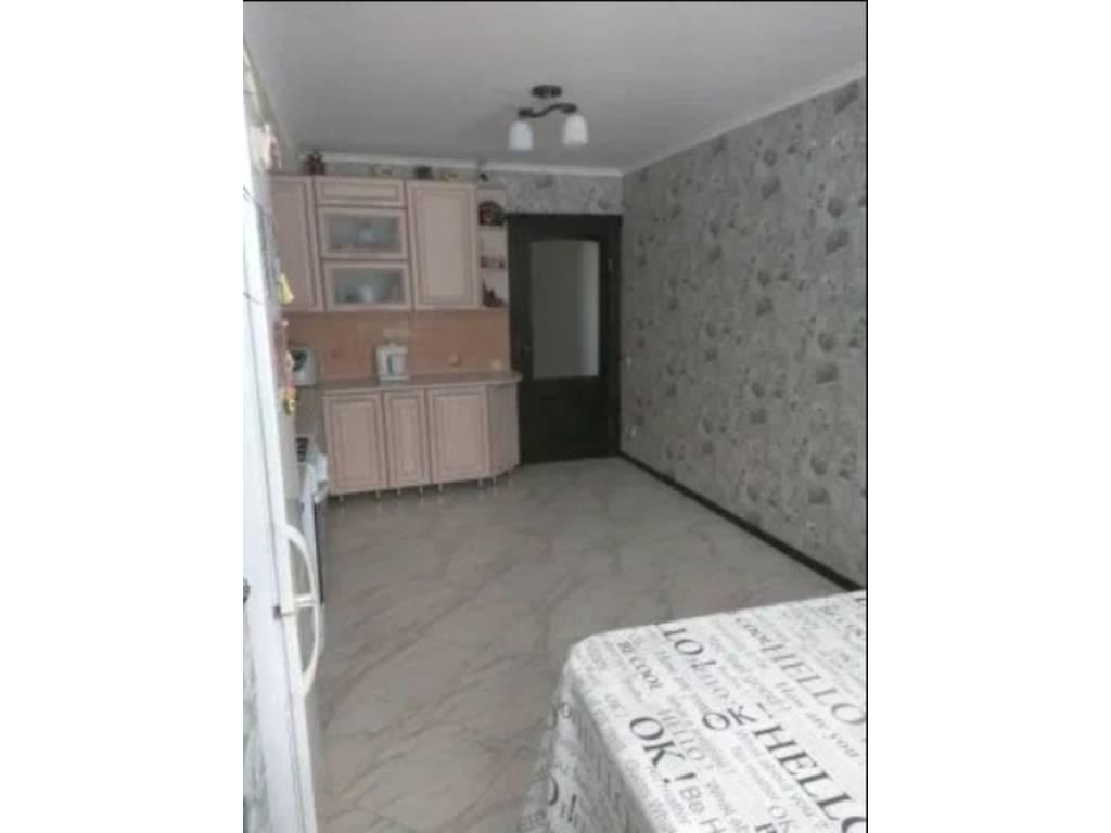 3-комнатная квартира, 75.00 м2, 74990 у.е.