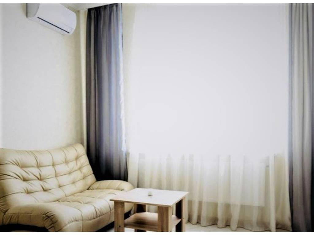 1-комнатная квартира, 58.00 м2, 86000 у.е.