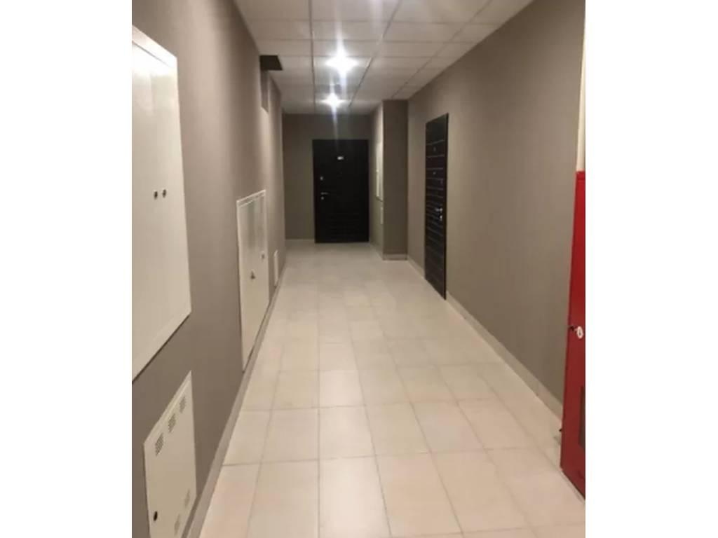 3-комнатная квартира, 96.90 м2, 78000 у.е.