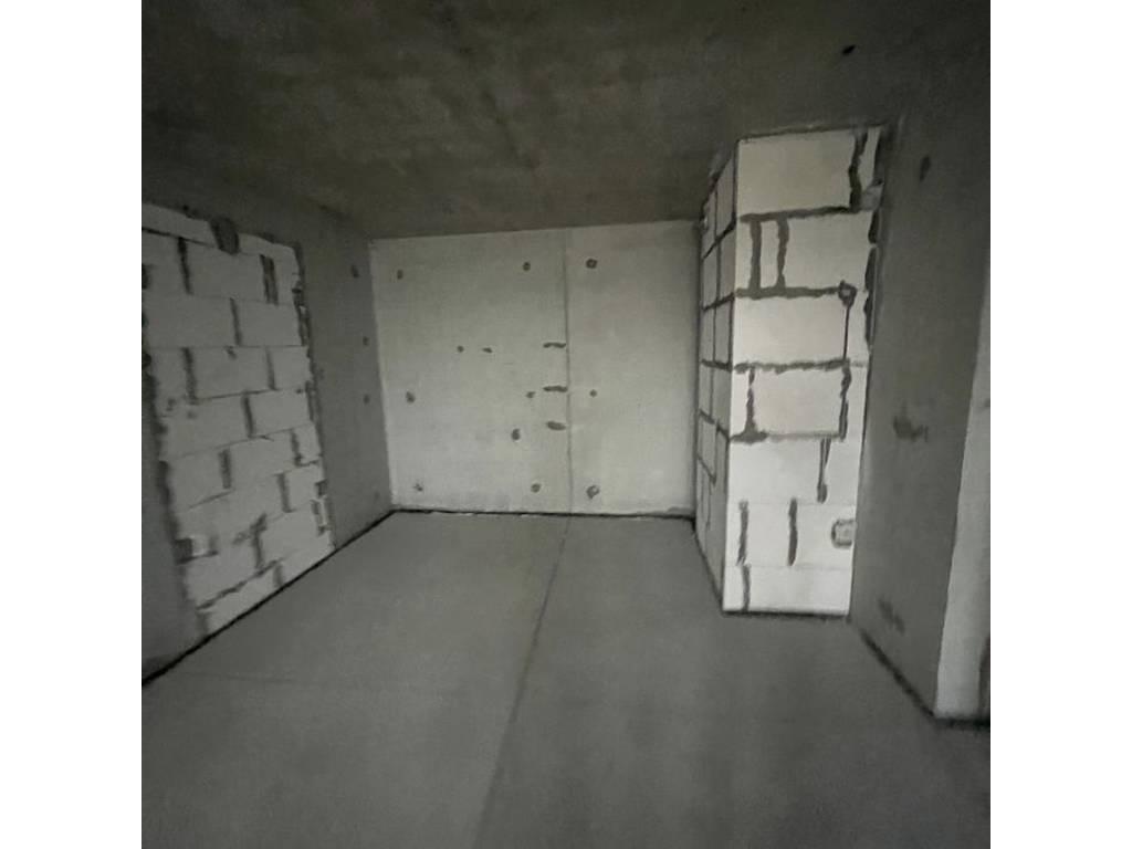 1-комнатная квартира, 58.00 м2, 68500 у.е.